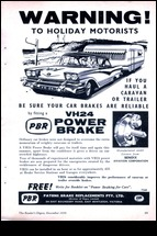 VH24 Power BrakeDec 1959c.jpg